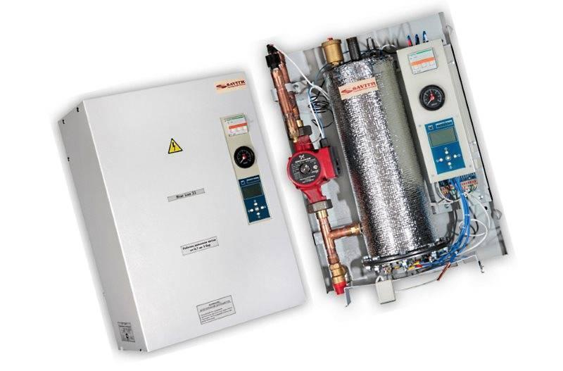 Какой самый экономичный электрический котел отопления, особенности и преимущества ионных и энергосберегающих электрокотлов, детальное фото и видео