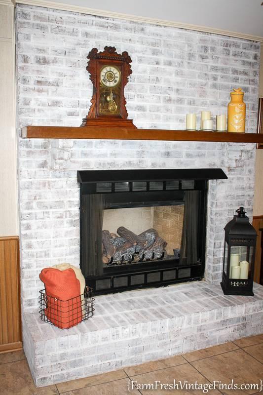 Термостойкие краски для печей и каминов: обзор популярных жаропрочных составов