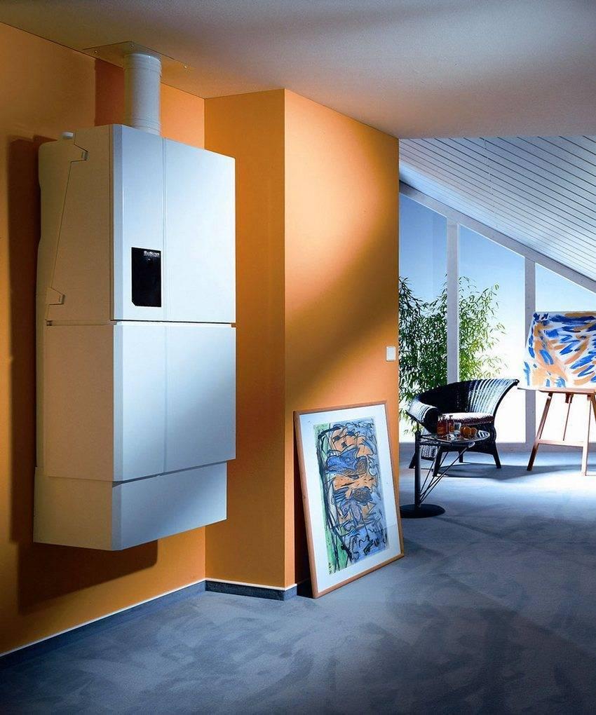 Агв газовые котлы для частного дома: аогв для отопления, что лучше, отличие систем, как выбрать