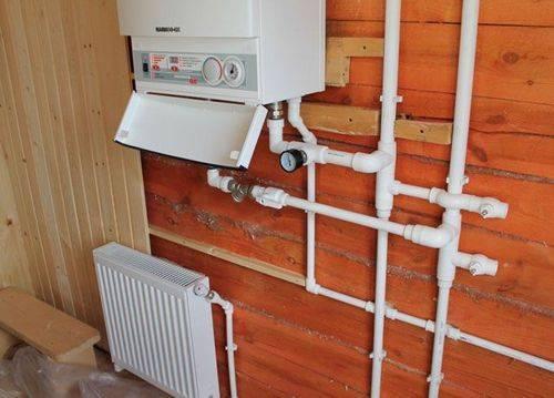 Как установить самый экономичный тип обогрева помещения: отопление дома электричеством дешево и качественно