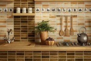 Лучшие производители керамической плитки