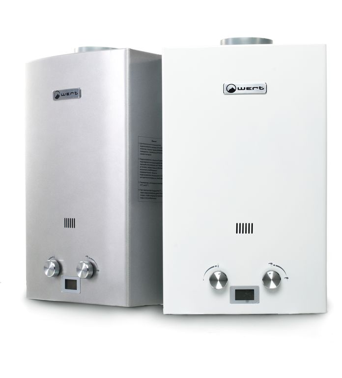Лучшие газовые колонки: топ-15 газовых колонок для дома и дачи