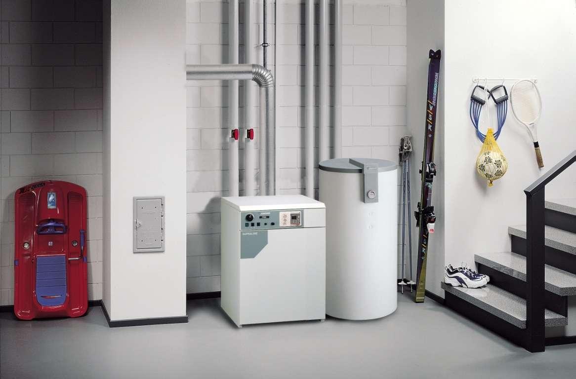 Котлы отопительные газовые напольные: какой выбрать лучший для отопления частного дома, как выбрать двухконтурный котел на газе для квартиры
