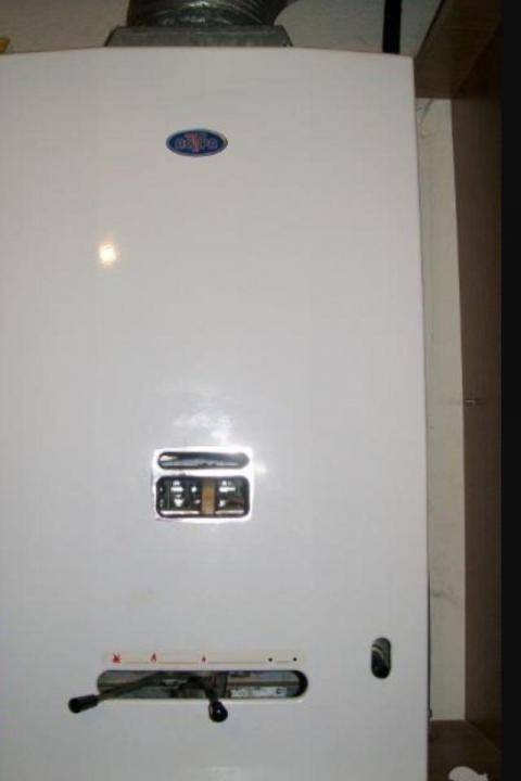 Как включить газовую колонку — правила запуска водонагревателя. подробная инструкция по эксплуатации