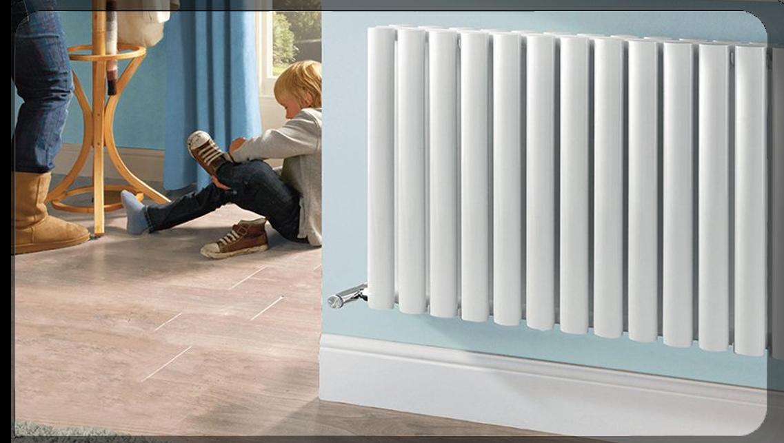 Отопительное оборудование | утепление дома