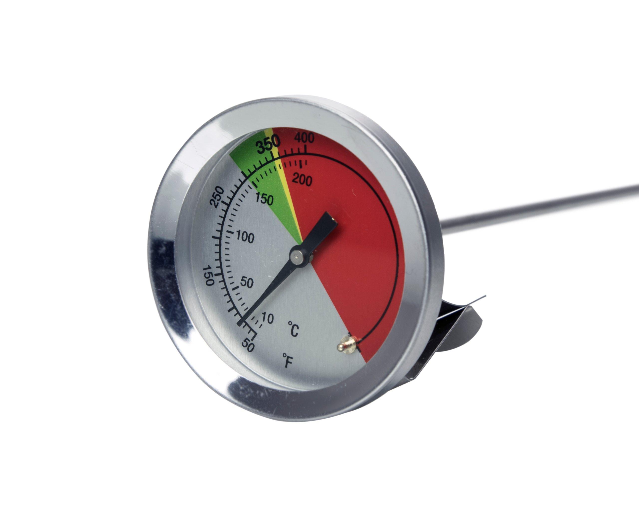 Как выбрать лучший кухонный термометр для мяса: виды, принцип работы, обзор 7 популярных моделей, их плюсы и минумы