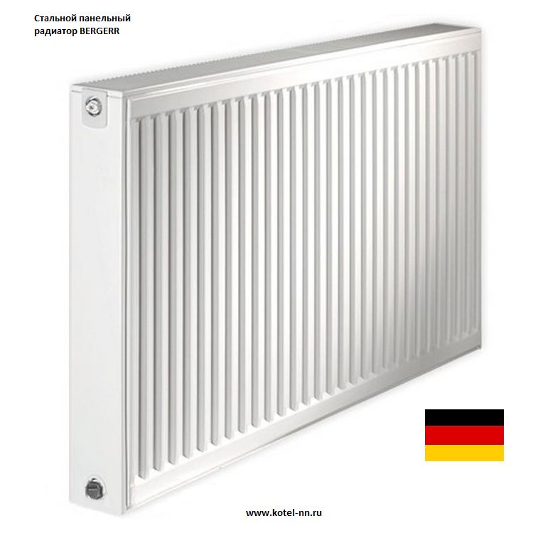 Радиаторы prado или радиаторы rifar - какие лучше, сравнение, что выбрать, отзывы 2020
