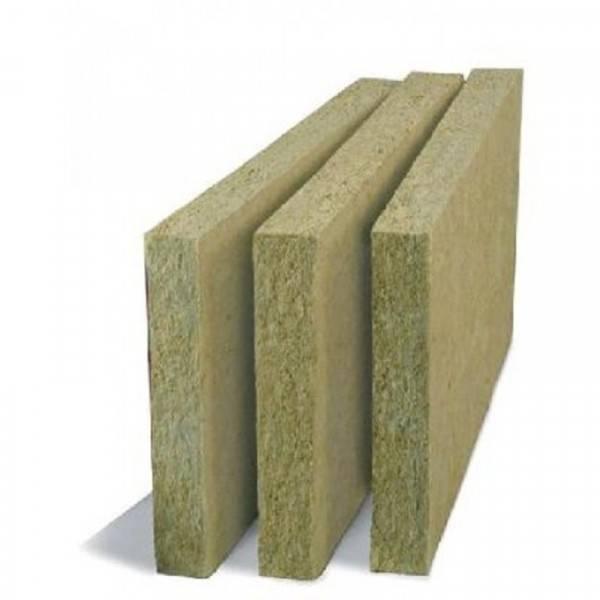 Пенополистирол или минеральная вата: что лучше и теплее - каменная, базальтовая или минвата, сравнение свойств материалов