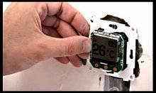 Терморегулятор теплого пола: назначение, монтаж, подключение