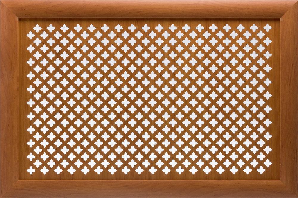 Решетка радиатора – что это такое, из чего состоит, для чего нужна, особенности разных видов