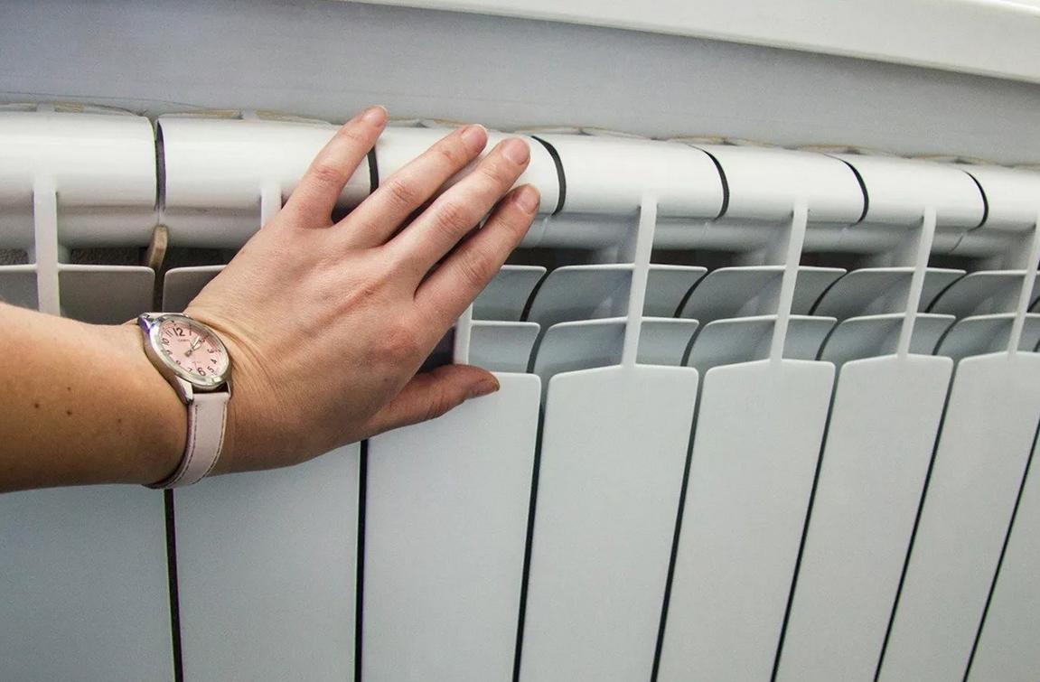 Не хотите переплачивать за отопление – почитайте новые правила