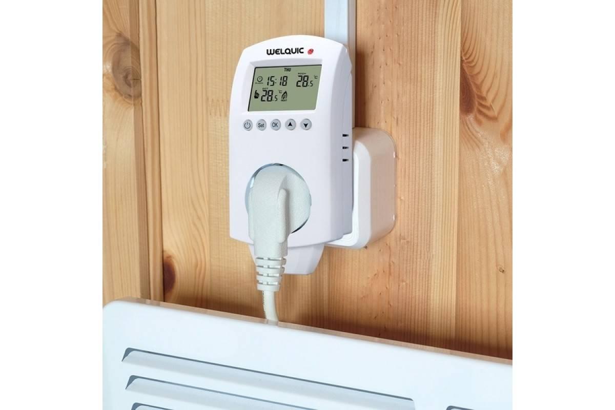 Регулировка отопления в частном доме - всё об отоплении и кондиционировании