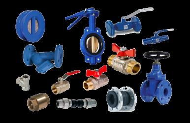 Водяное отопление в частном доме: схемы, виды котлов и отопительных приборов