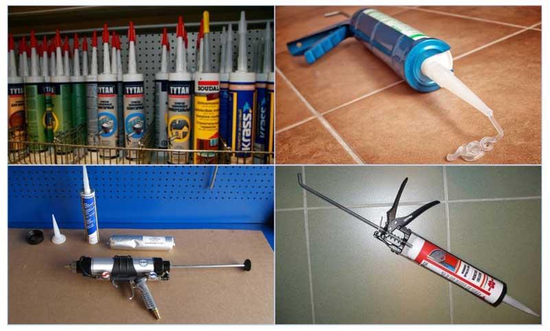 Как работает герметик для радиатора: полезен ли он, какой лучше выбрать