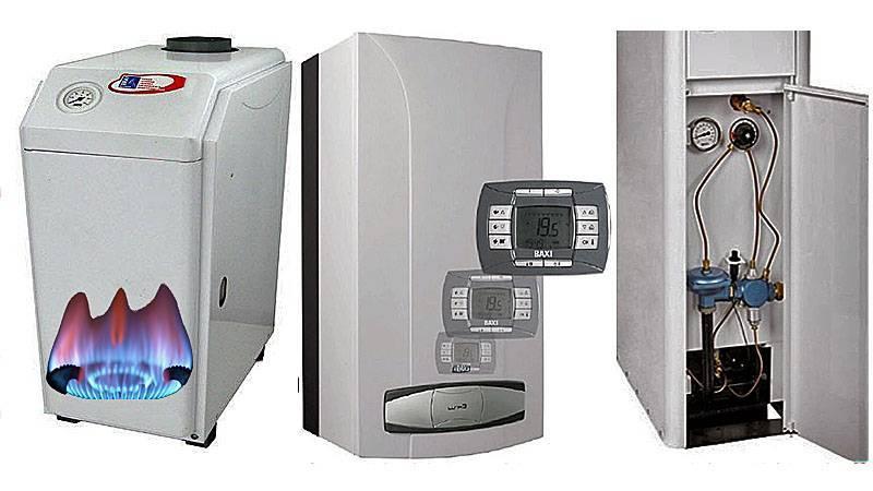 Агв газовые котлы для частного дома - всё об отоплении и кондиционировании