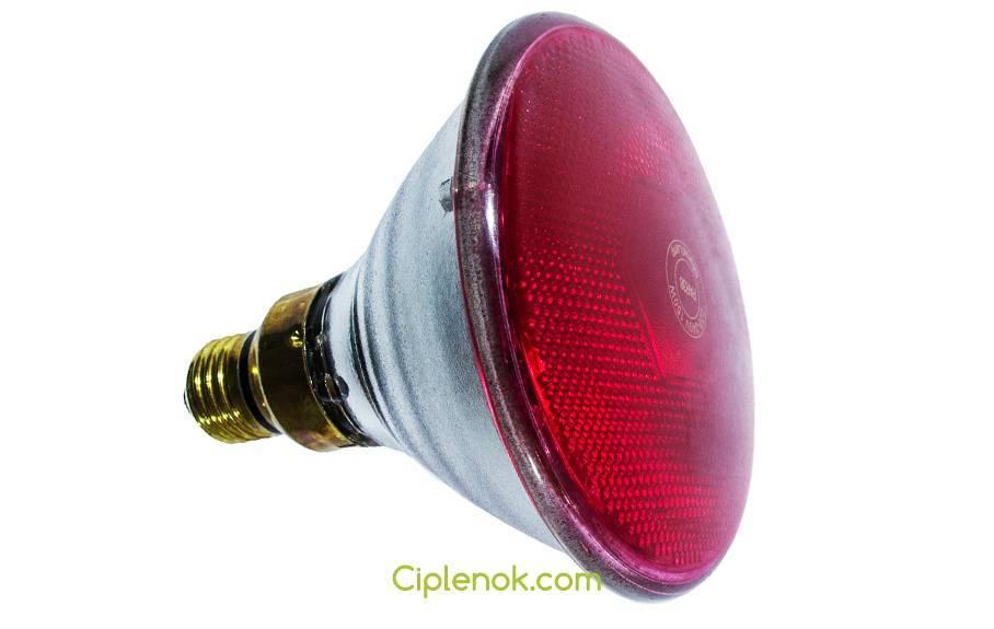 Инфракрасное отопление дома: принцип работы, обогрев помещения при помощи ик пленки и светильников