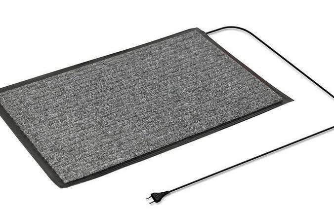 Теплые полы электрические: как выбрать под плитку и ламинат - виды и отзывы о них