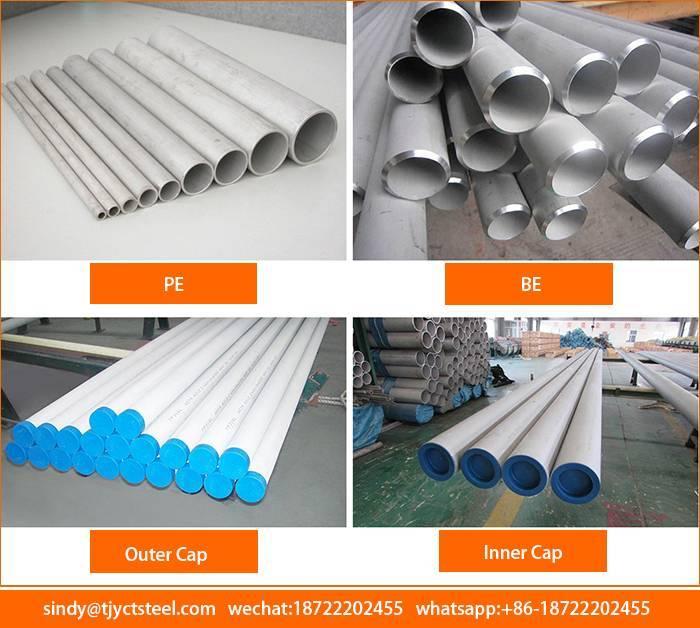 Материал канализационных труб - какие бывают, какие лучше