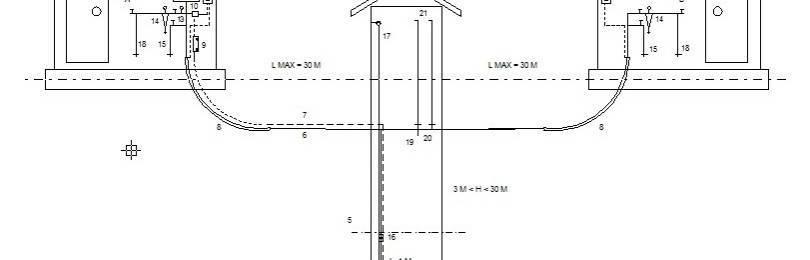 Инфракрасные обогреватели для сауны, излучатели и другое оборудование