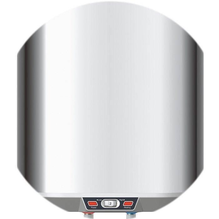Водонагреватели гарантерм на 50 и 100 литров