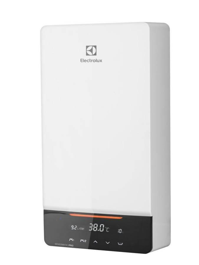 7 лучших производителей водонагревателей