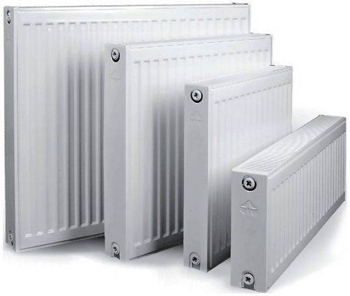 Радиаторы прадо: технические характеристики prado, батареи отопления, отзывы, стальные конвекторы и классик