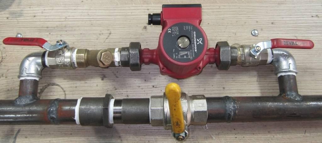 Не греет теплый водяной пол: причины, почему не работает полностью или частично от радиатора или котла, и что делать, чтобы устранить неполадку в системе отопления?