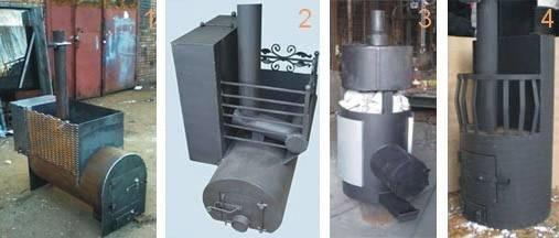 Использование электроэнергии для отопления бани