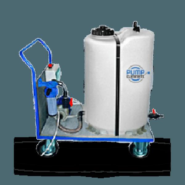 Промывочный безмасляный компрессор пк «буча-к. промывочный компрессор буча-к компрессор для промывки системы отопления буча к