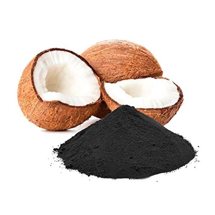 Зачем использовать кокосовый уголь для очистки самогона