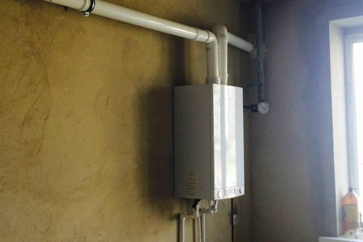 Что нужно знать о переводе на индивидуальное отопление в многоквартирном жилом доме