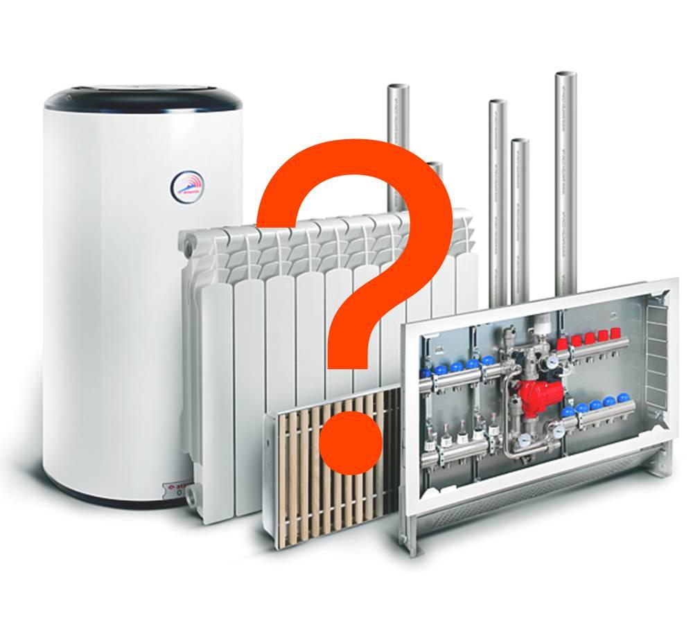 Газовые котлы экономичные какие. экономичные газовые котлы для дома - эффективная экономия газа при отоплении. газовые котлы россия