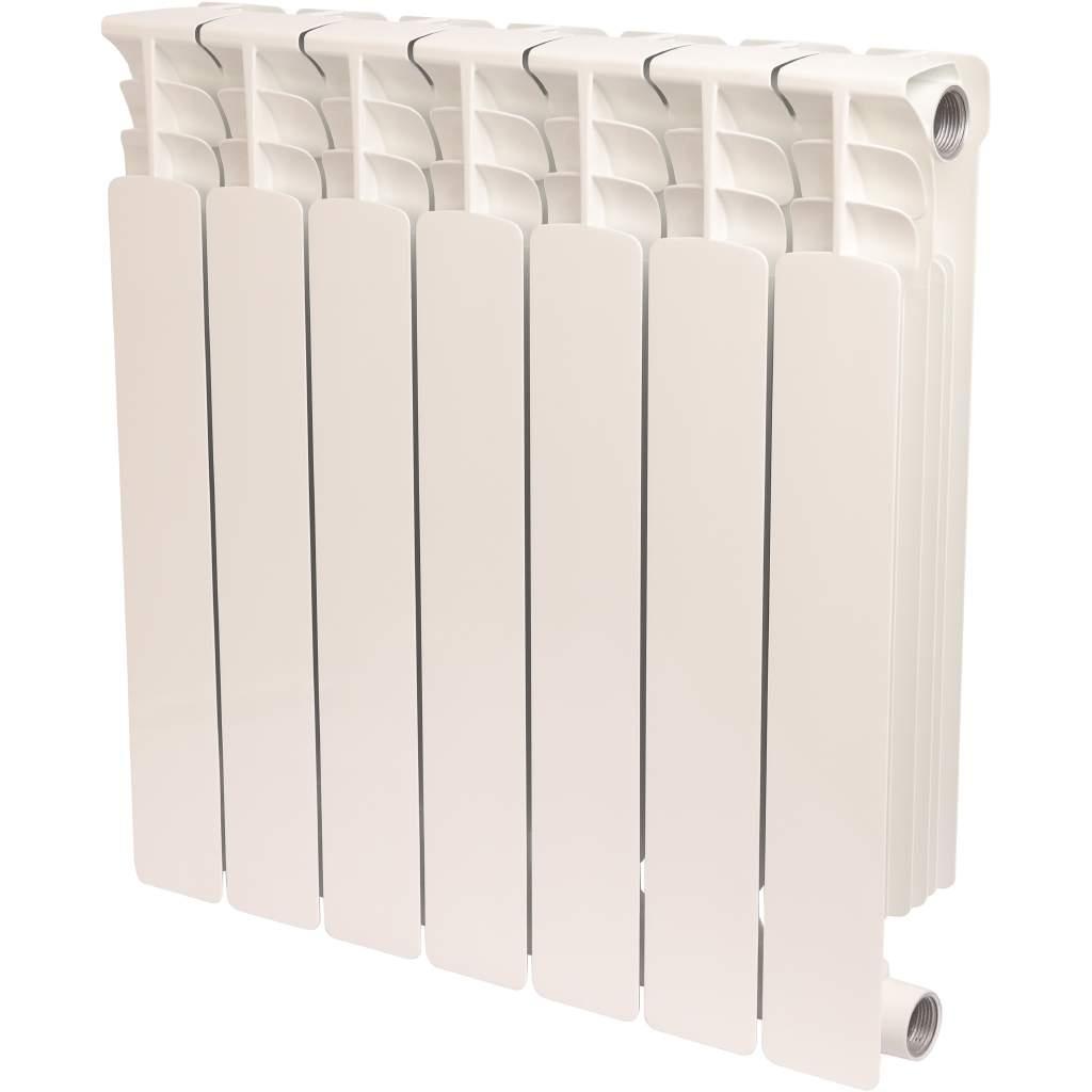 Производство радиаторов