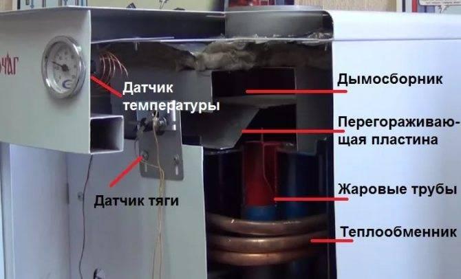 Как включить котел лемакс: как зажечь газовый котел, запустить, разжечь, как подключить