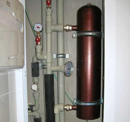 Индукционные котлы отопления: электрокотел, электрический отопительный котел для отопления частного дома, индуктивный, сколько потребляет