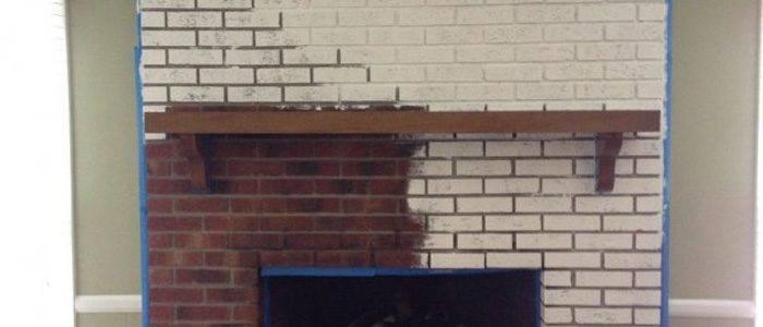Термостойкая краска для печи: краска термостойкая для печей и каминов, характеристики