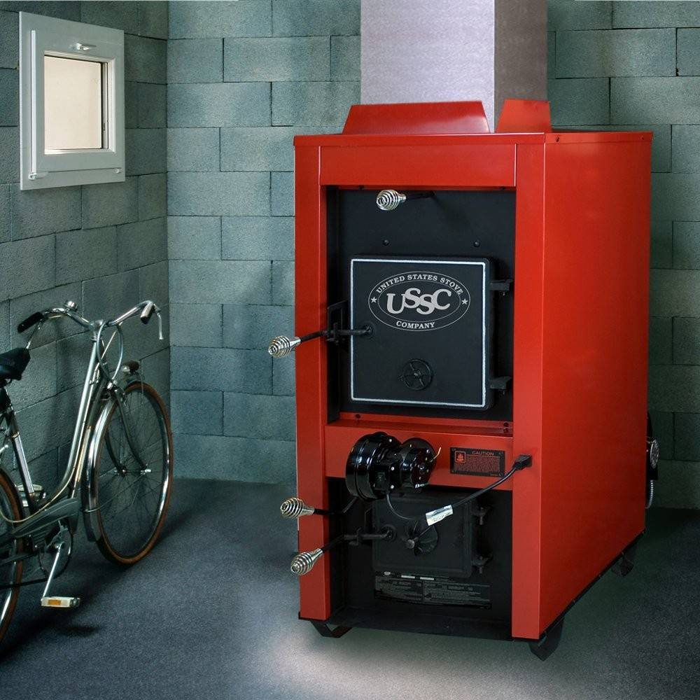 Лучшие газовые обогреватели для дома 2020 года: рейтинг домашних обогревателей на природном газе, со встроенным баллоном, керамических