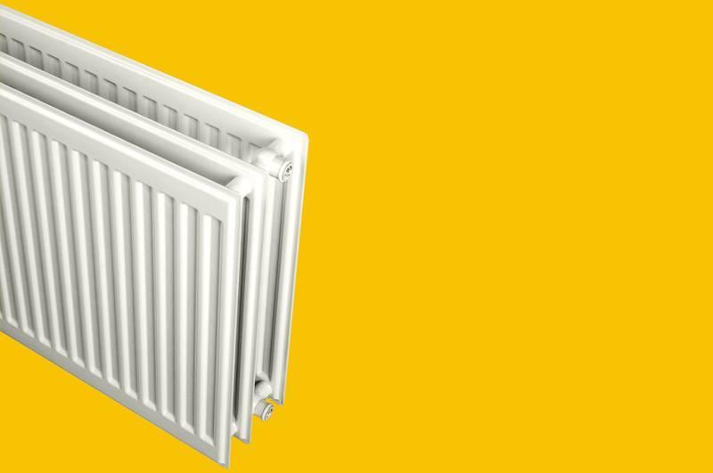 Какие батареи лучше для частного дома – виды, характеристики, преимущества и недостатки