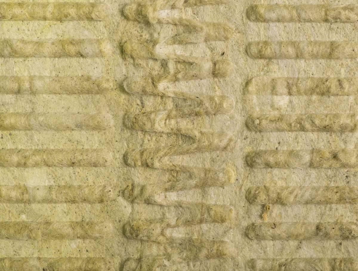 В чем разница между базальтовой и минеральной ватой