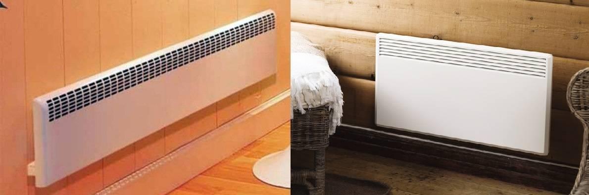 Инфракрасные системы отопления для склада: как сэкономить до 80% на отоплении
