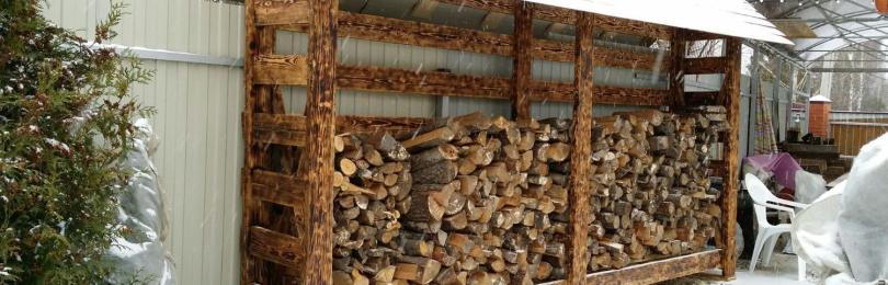 Дровница для камина: дровник и фото своими руками, проекты подставки для дров, поленница и ящик в интерьере дровница для камина: самостоятельная организация 4 типов – дизайн интерьера и ремонт квартиры своими руками