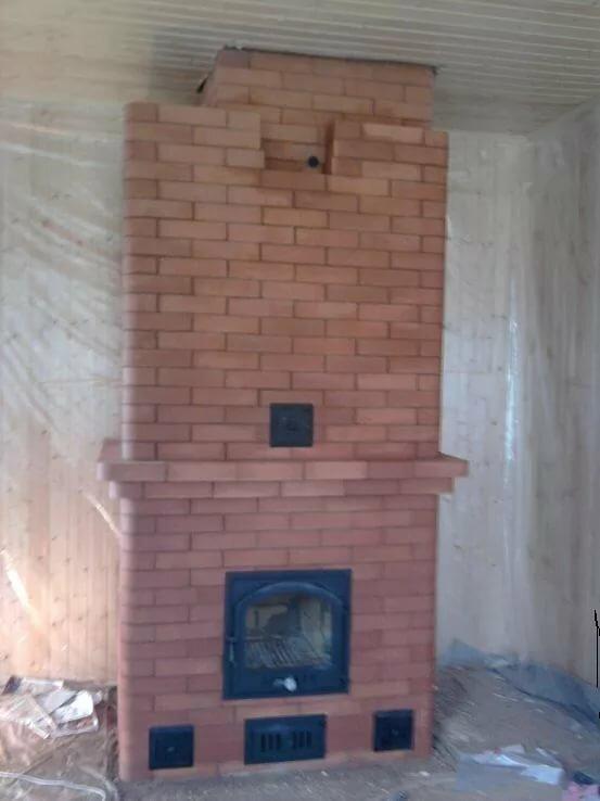 Варианты систем отопления двухэтажного частного дома