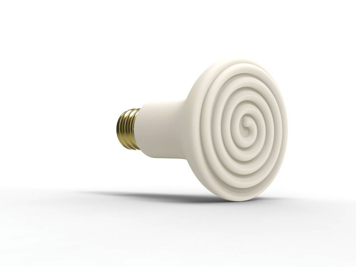 Керамический нагреватель: принцип действия, виды, преимущества и недостатки