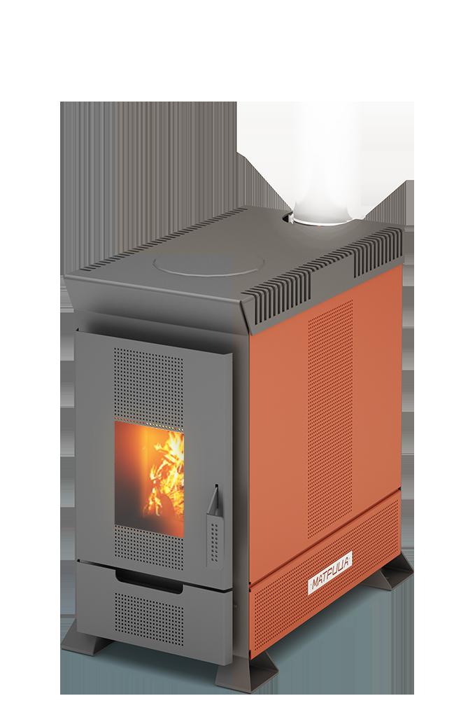 Печь на дровах и электричестве для дома: какие бывают, выбор, эксплуатация