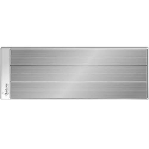 Инфракрасные потолочные обогреватели с терморегулятором: цены, обзор моделей – советы по ремонту