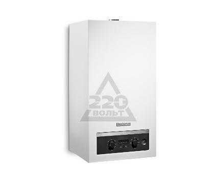Европейский двухконтурный газовый котел buderus 24 квт: устройство, технические характеристики, отзывы и основные неисправности (коды ошибок)