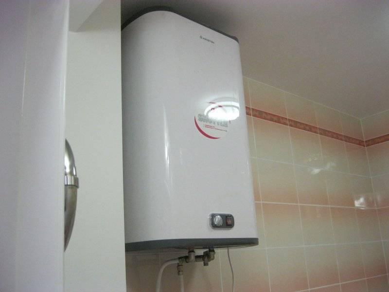 Какие бывают агв газовые котлы, чем отличаются, преимущества. какой газ подается в квартиры – анализируем состав, цвет пламени и запах