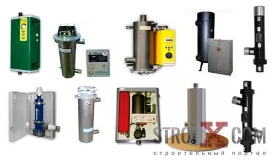Как выбрать электрический котел для отопления дома: эл котлы для частного дома, отопительный электрокотел, электроотопительный водяной котел, выбор системы, какой выбрать