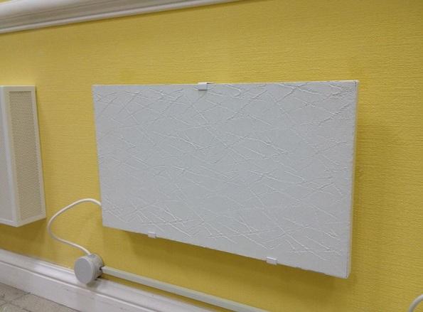Кварцевые обогреватели для дома: монолитный, инфракрасный нагреватель для отопления, какой выбрать