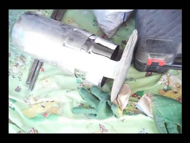 Задувает ветром газовый котел: почему затухает фитиль аогв в частном доме при сильных порывах